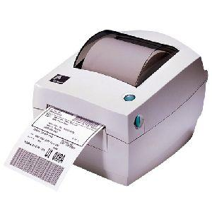Zebra LP2844-Z Bar Code Label Printer