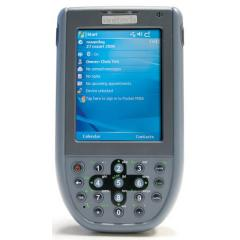 PA600 Rugged Personal Digital Assistant