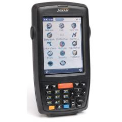 JANAM XP30 Kit (includes Cradle) Palm OS