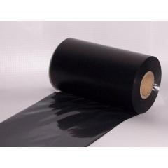 170mm x 300m Wax Resin Ribbon B110AX